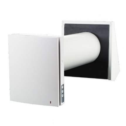 Проветриватель Winzel Expert WiFi RW1-50 P