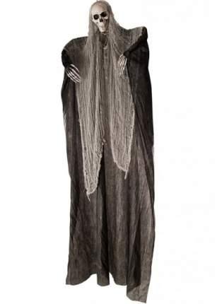 Декорация АРТЭ Скелет в балахоне