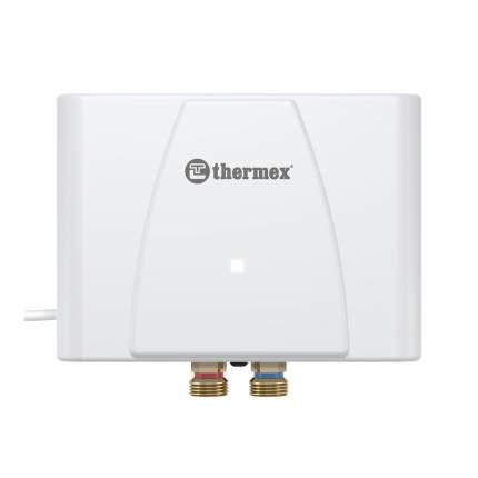 Водонагреватель проточный Thermex Balance 4500
