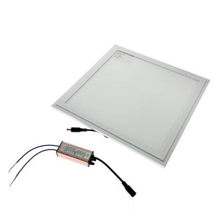 Светодиодная LED панель Espada E-SPL30 295х295, 220V12Вт, 6500К