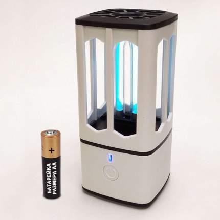 Dr.HD Ультрафиолетовая бактерицидная лампа Dr.HD MobiQuartz