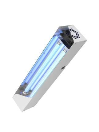 Рециркулятор LEDeffect Антивирус 40 Вт для помещений до 45 кв.м.