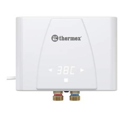 Водонагреватель проточный Thermex Trend 6000