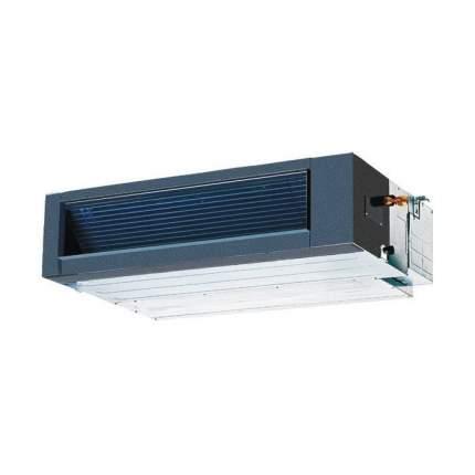 Внутренний блок Dantex DM-DP036T2/BAF
