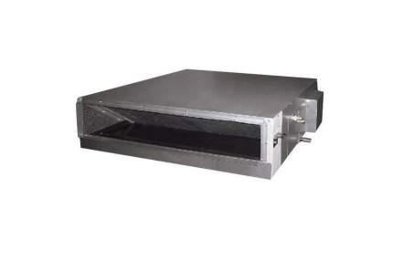 Внутренний блок Electrolux ESVMD-SF-71