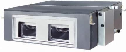 Внутренний блок Energolux SMZH31V2AI