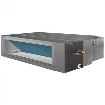 Сплит-система Zanussi ZACD-36 H/ICE/FI/N1