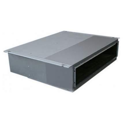 Сплит-система Hisense AUD-36UX4SHL/AUW-36U4S1A