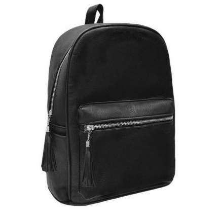 Рюкзак детский Феникс+ Черный