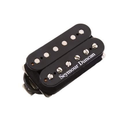 Звукосниматель Seymour Duncan SH-6N для электрогитары