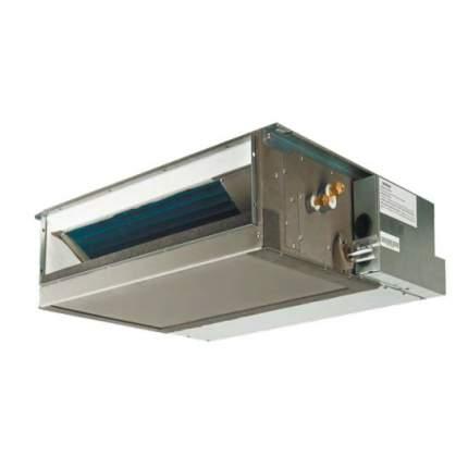 Сплит-система Timberk AC TIM 24LC DT5