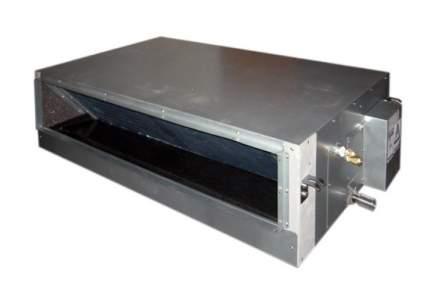 Внутренний блок IGC IDM-24HM/U