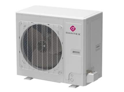 Сплит-система Dantex RK-60HG3NE-W/RK-60UHG3N
