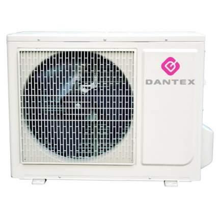 Внешний блок Dantex DK-10WC/SF