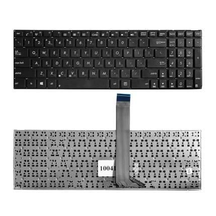 Клавиатура TopON для ноутбука Asus Vivobook V551, S551, K551 Series