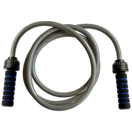 HKJRW01-3 Скакалка для Кроссфита