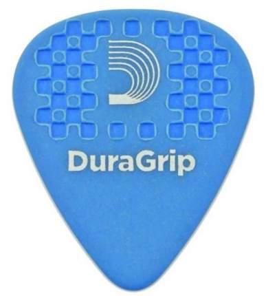 Медиаторы Planet Waves DuraGrip 7DBU5-10