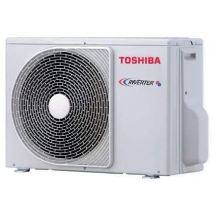 Внешний блок Toshiba RAS-4M27UAV-E