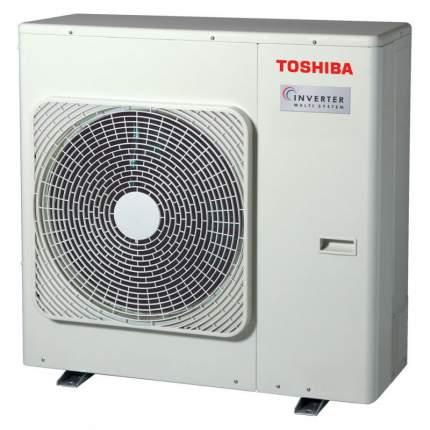 Наружный блок Toshiba RAS-5M34S3AV-E