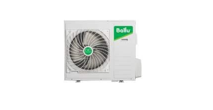 Внешний блок Ballu B5OI-FM/out-42HN1/EU