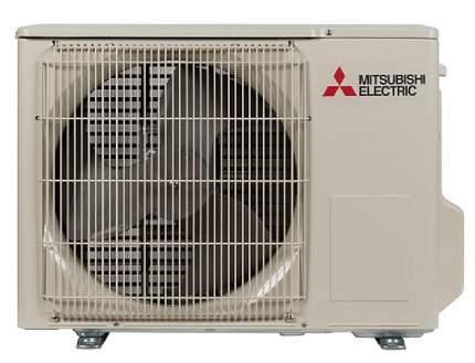Сплит-система Mitsubishi Electric MSZ-HJ25VA ER