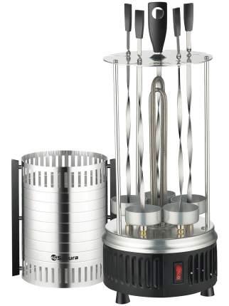 Шашлычница Sakura SA-7810SB