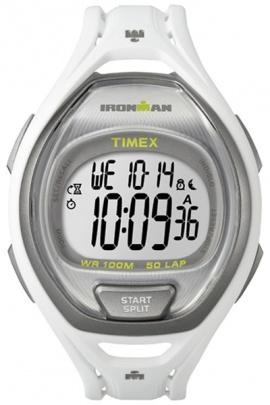 Наручные часы унисекс Timex TW5K96200