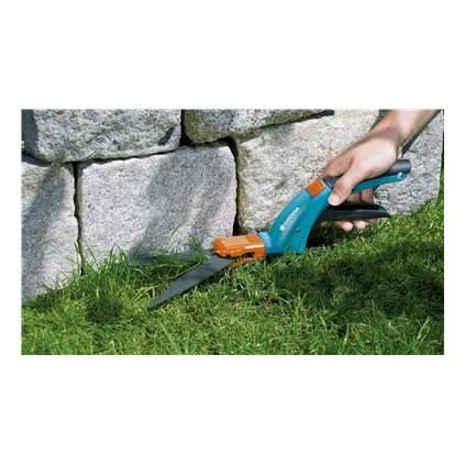 Садовые ножницы Gardena Comfort 08734-20.000.00