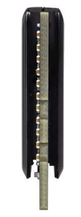 Оперативная память Gigabyte DDR4 2666 DIMM Black Gaming Memory 16Gb