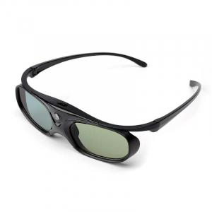 3D очки для проектора Xgimi DLP-Link G102L