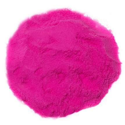 Чай Матча Питахайя (розовая) 100 гр, AGF-YOGA