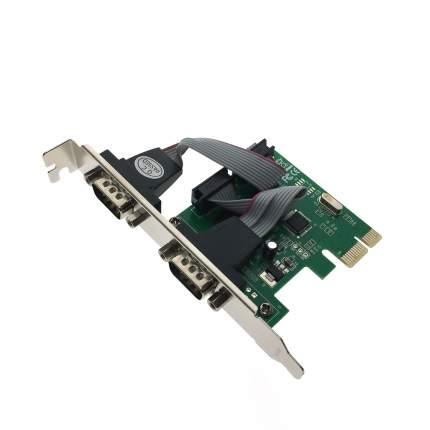 Контроллер PCI-E Espada PCIe2SWCH