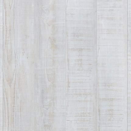 Плитка ПВХ Tarkett Art Vinil Lounge,Nordic,152,4х914,4x3мм, (2,09м2/15шт/уп)