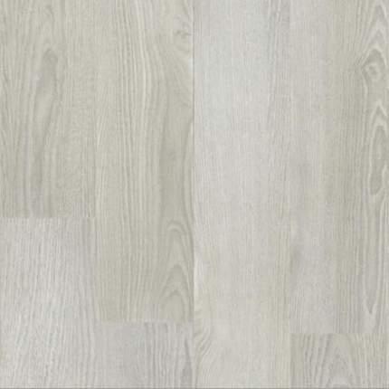 Плитка ПВХ Tarkett Art Vinil New Age,Volo,152,4х914,4x2,1мм, (2.5м2/18шт/уп)