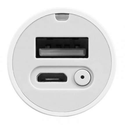 Внешний аккумулятор Xiaomi Flashlight Power Bank 3250mAh (MUE4084GL)