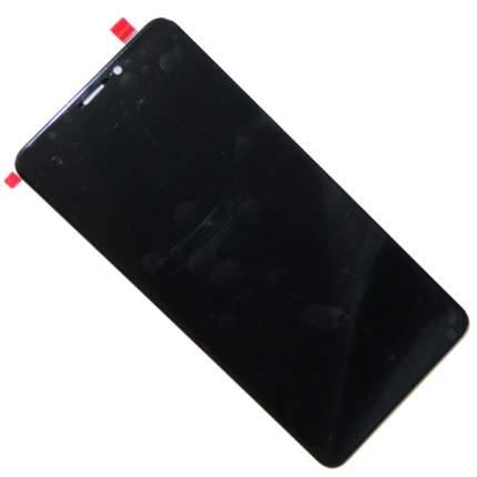 Дисплей Promise Mobile для Xiaomi Redmi 5 в сборе с тачскрином