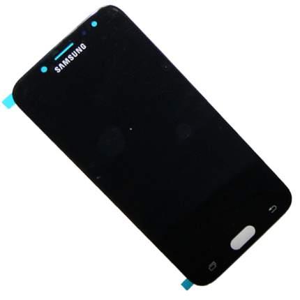 Дисплей Promise Mobile для Samsung SM-J730F (Galaxy J7 2017) в сборе с тачскрином