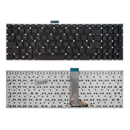 Клавиатура OEM для ноутбука ASUS X553M, X502C, X555L, F553M, X554L, X553MA (KB-101102)
