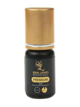 Клей Ideal Lashes Premium 5мл