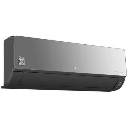 Внутренний блок LG AM07BP Black