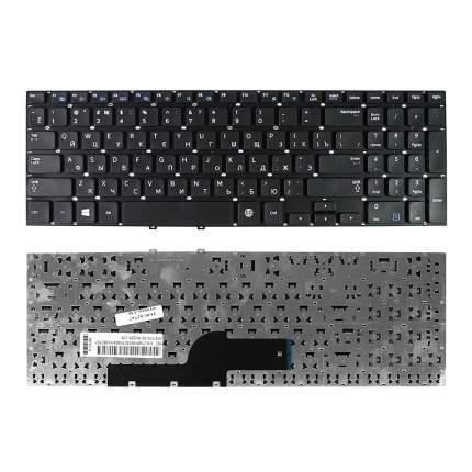 Клавиатура TopON для ноутбука Samsung NP350V5C, NP355E5C, NP355E5X, NP355V5C Series