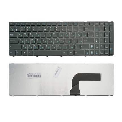 Клавиатура TopON для ноутбука Asus A52, G51, K52 Series