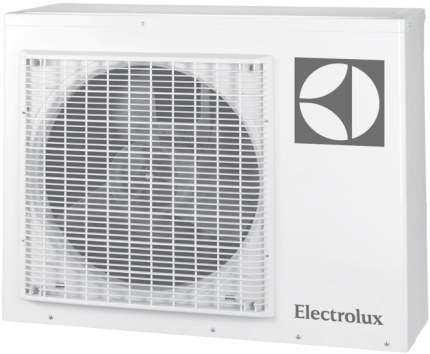 Сплит-система Electrolux EACS - 07HSL/N3