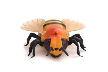 Радиоуправляемый робот Пчела Honeybee CS Toys ZF-9923