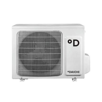 Сплит-система Daichi DA25AVQS1-S/DF25AVS1