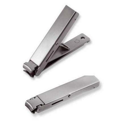 Ножницы для груминга складные для собаки Artero упор для пальца