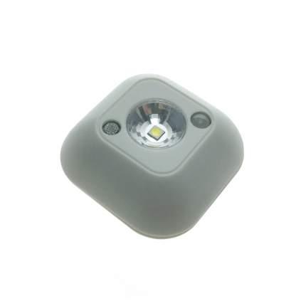 Светодиодный светильник Espada E-SMWhite