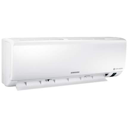 Сплит-система Samsung AR12RSFHMWQNER/AR12RSFHMWQXER