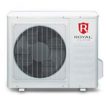 Сплит-система Royal Clima RCI-P41HN
