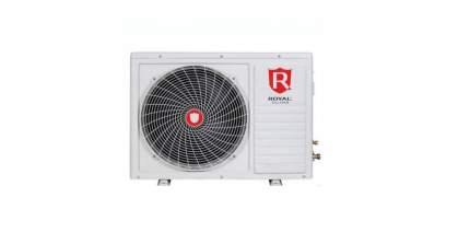 Сплит-система Royal Clima RCI-SA40HN